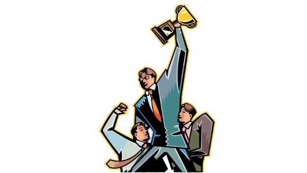 Cautious optimism ensuring rewards optimization