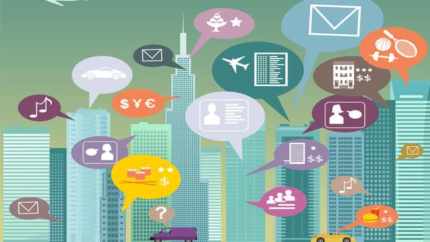Let 2017 be about Digital Mindsets – not HR Tech