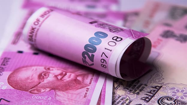 Demonetisation negatively impacting jobs, SME growth: Report