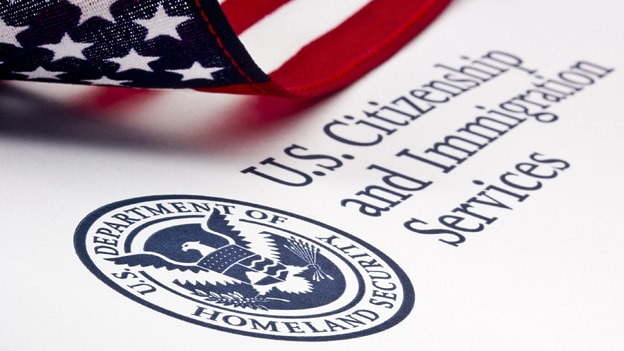 H-1B Visa: 3 Key Focus Areas for Indian IT Transformation