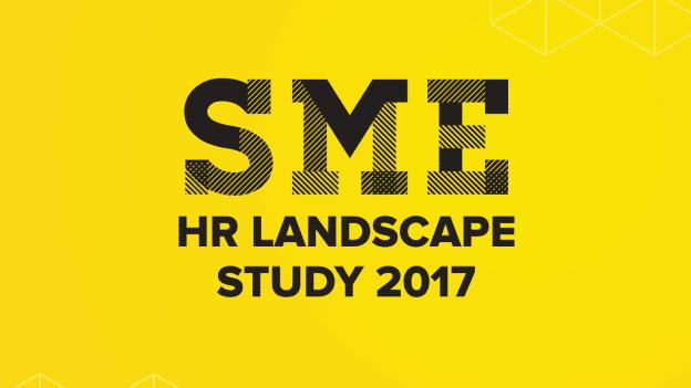SME HR Landscape Study 2017