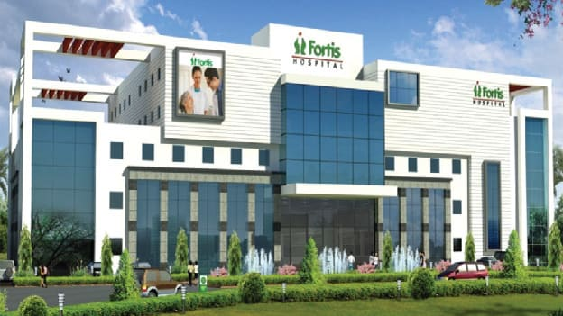 Fortis partners with Excelity for payroll & benefits administration