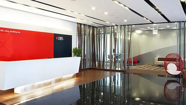 DBS to hire 100 techies, launches Hack2Hire hackathon