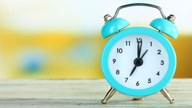 Time management mistakes that can hinder your leadership aspirations