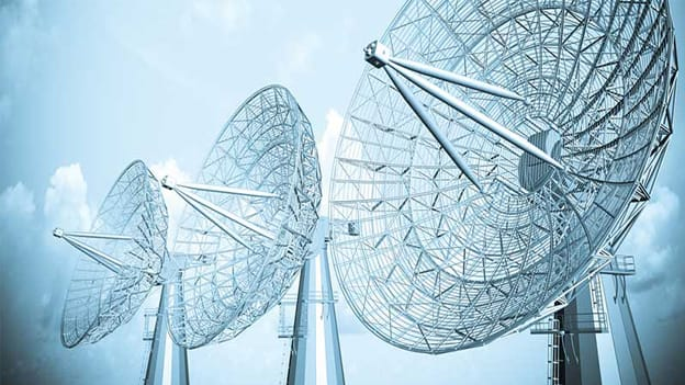 Consolidation wave: boon or bane for telecom industry?