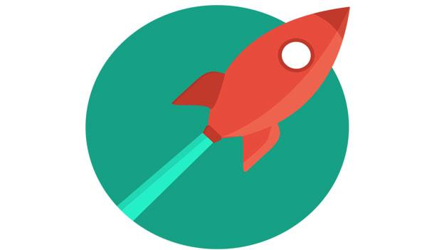 Belong, a recruitment startup raises ₹67cr