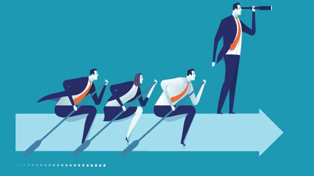 Are we doing enough for leadership development?