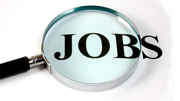 Decoding the future of Job Boards