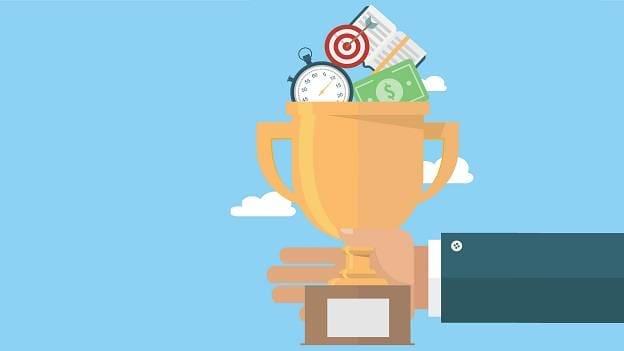 Total Rewards - Impact of HR Tech