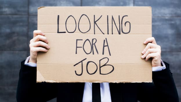 Nearly 30% of Indian youth unemployed: OECD Report