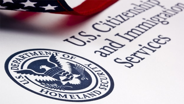 H1-B visa: Indian IT might be prepared to tackle this