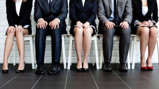 How to tackle renege among candidates?