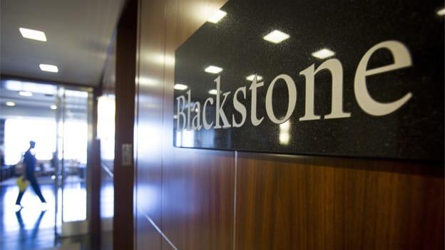Blackstone acquires Aon's HR BPO platform for $4.8 billion