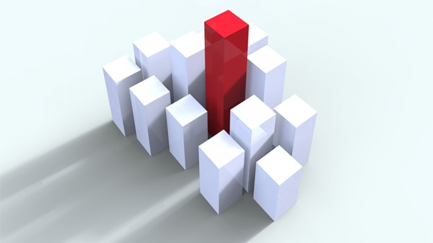 A 'growth' mindset towards leadership building