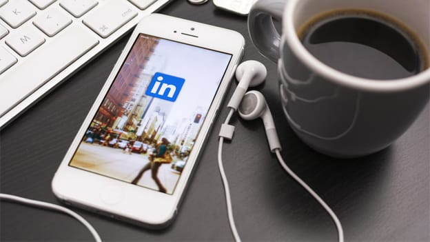 Know the LinkedIn's top 40 social recruiters