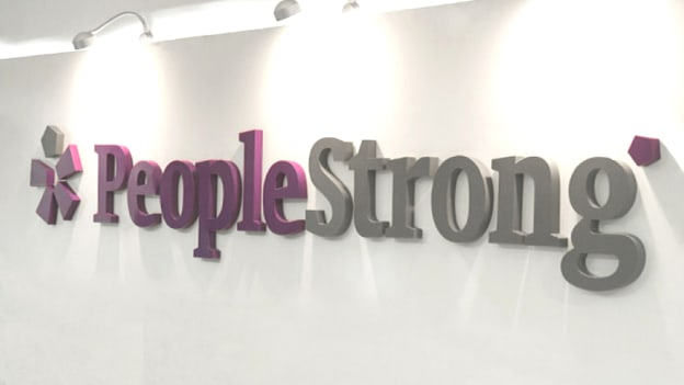 Multiples PE acquires majority stake in PeopleStrong
