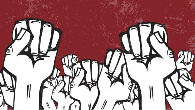 15,000 IDBI Bank employees set to go on strike on April 12