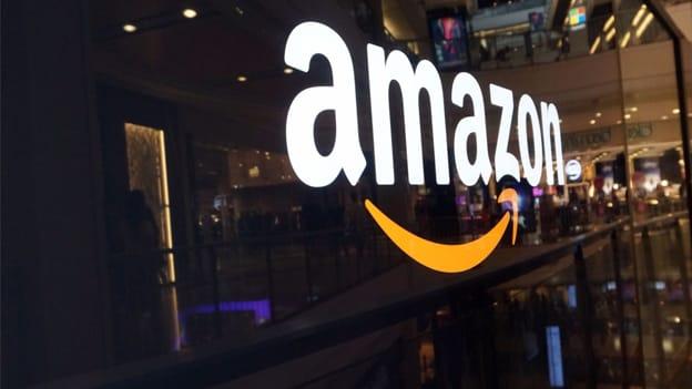 News Amazon Expends 1 6 Million On Ceo Jeff Bezos Security