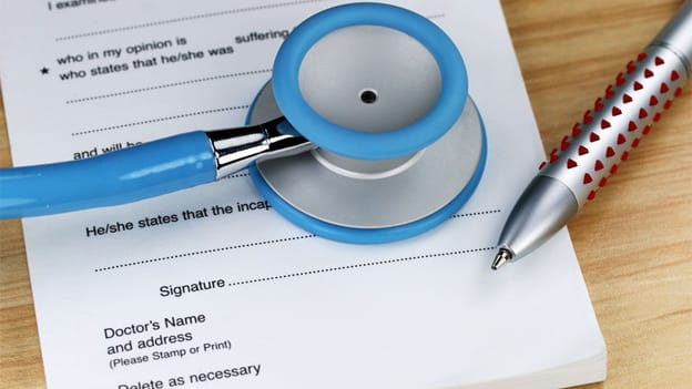 EPF advances now available without Medical certificates