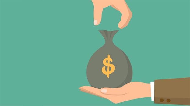 Let's talk Compensation - Part 1