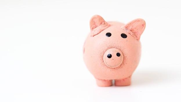 Let's Talk Compensation - Part 2