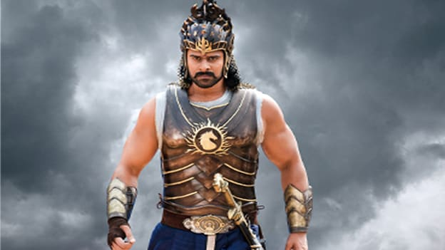 9 HR lessons from Baahubali you can't miss