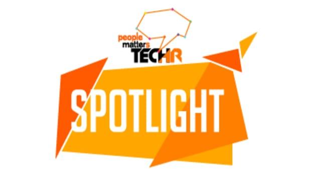 TechHR Spotlight– What's in it for HR Technology Startups