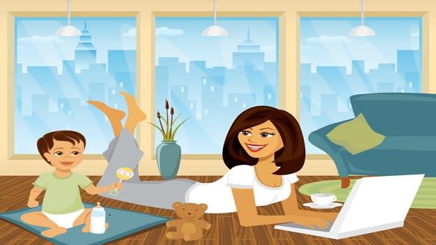 Beyond Flexibility: How to make workplaces women friendly
