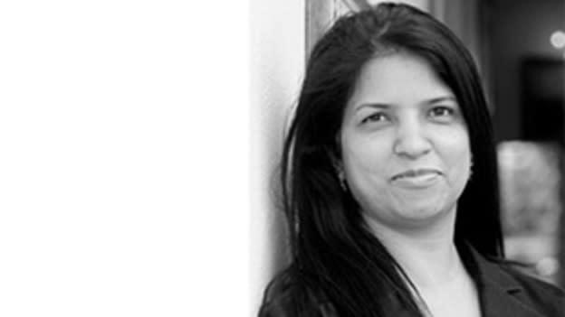 Archana Bhaskar appointed as Dr. Reddy's CHRO