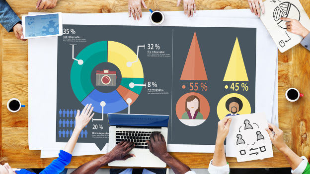 Impact of People Analytics on Business Management