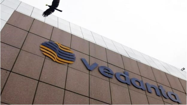 Vedanta appoints Priya Agarwal & Aman Mehta on company Board