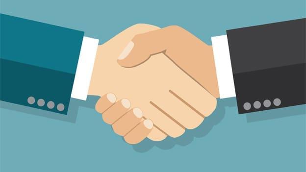 Sodexo partners with Zeta to provide employee benefits platform