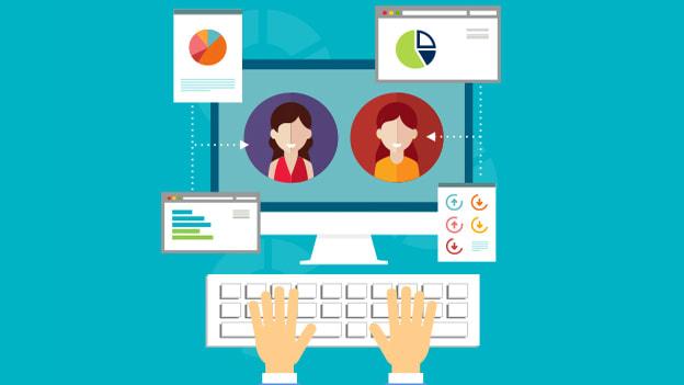 Talent Analytics Landscape Research 2017