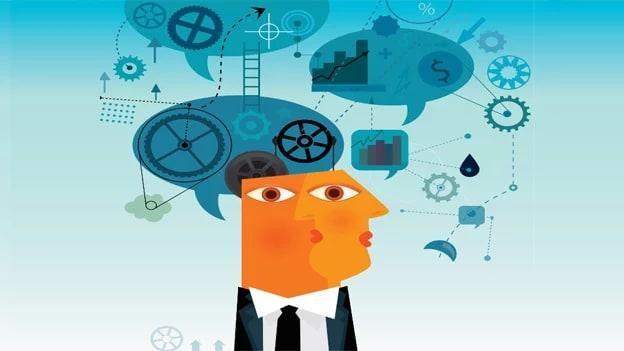 Analytics will revolutionize the people function