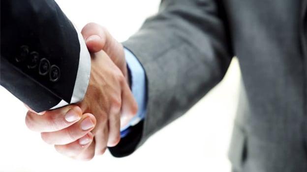 Indian Angel Network appoints Pratik Bose as a Managing Partner