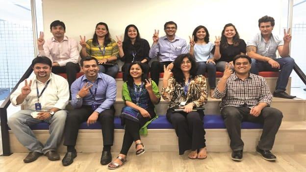 Bajaj Finance empowers employees through skill development programs
