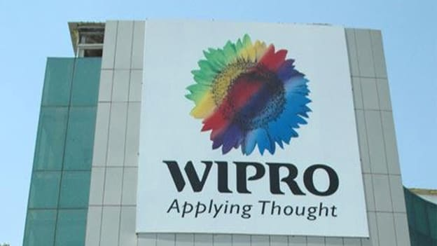 Wipro to pay salary hike of average 5% to its employees