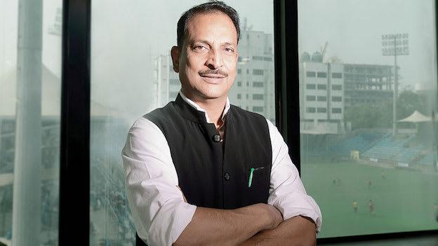 Govt to focus on the quality of skill training: Rajiv Pratap Ruddy