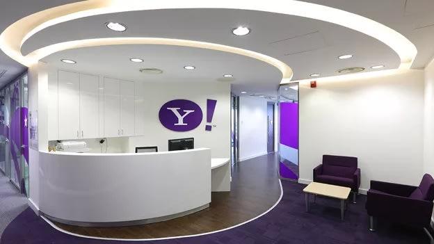 Yahoo acquisition by Verizon finalized; Marissa Mayer exits