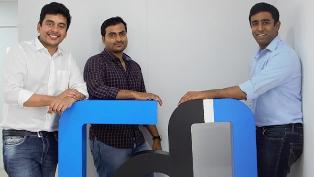 Darwinbox raises $4 million from Lightspeed and existing investors