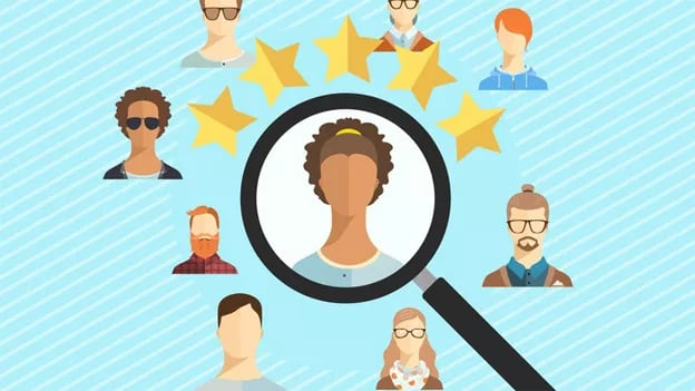 A practical take on Talent Analytics