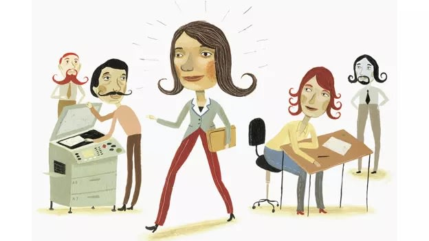 Recruitment hacks: Tips to attract and retain female talent