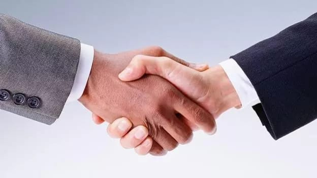 Rajesh Laddha appointed as MD and CEO of Shriram Capital Ltd