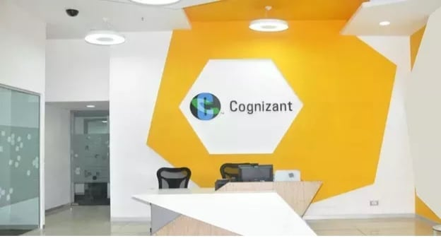 Cognizant delays salary hikes and promotion by 3 months