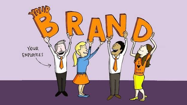 Employer branding is more serious than you think