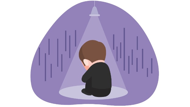 Is employee loneliness leading to loss in productivity?