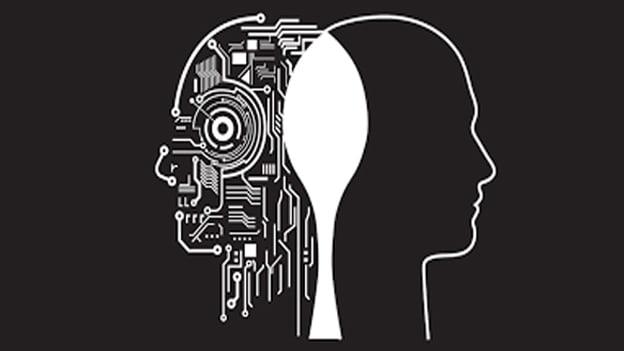 Balancing human connect and technology