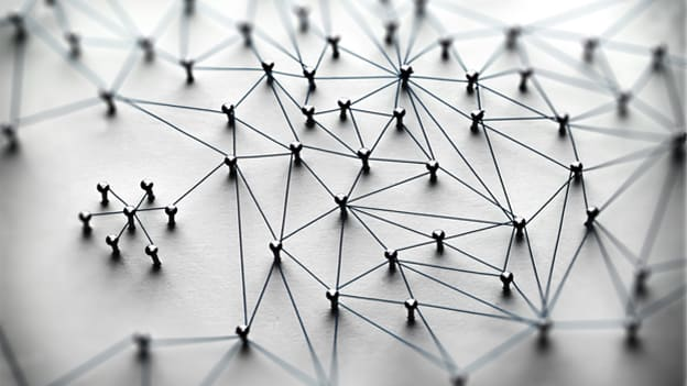 Networking is the top career development tool: Study