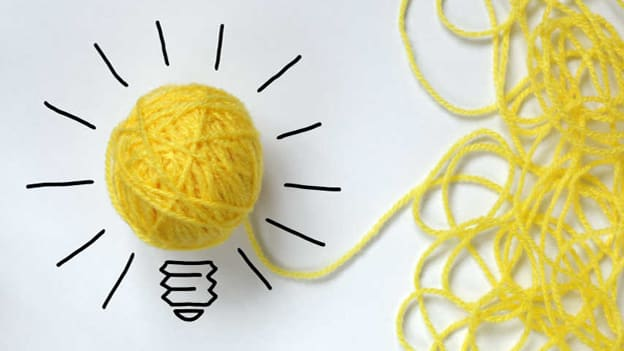 Use design thinking to date, get engaged, tie the knot with employees