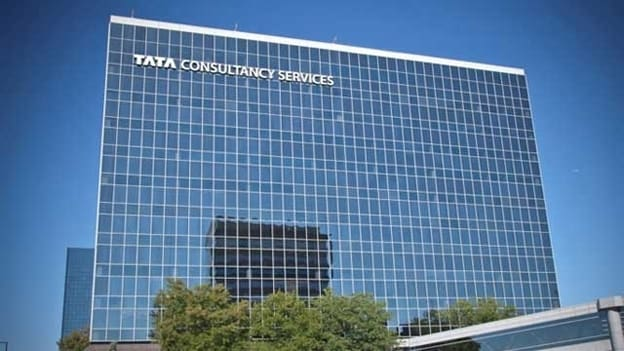 TCS negates reports of its operations closure in Lucknow